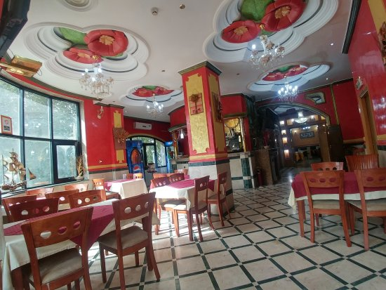 El Bachir: TA_IMG_20170920_093923_large.jpg