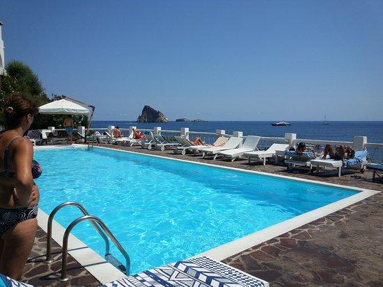 Hotel Cincotta Photo