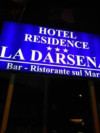 Hotel La Darsena : IMG_20170917_204045_large.jpg