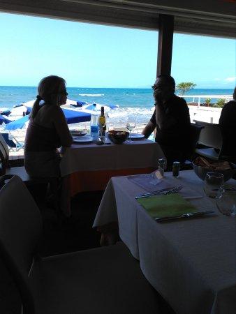 Hotel La Darsena : IMG_20170917_133227_large.jpg