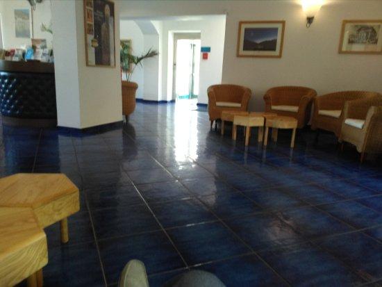Hotel La Darsena : IMG_20170917_130038_large.jpg