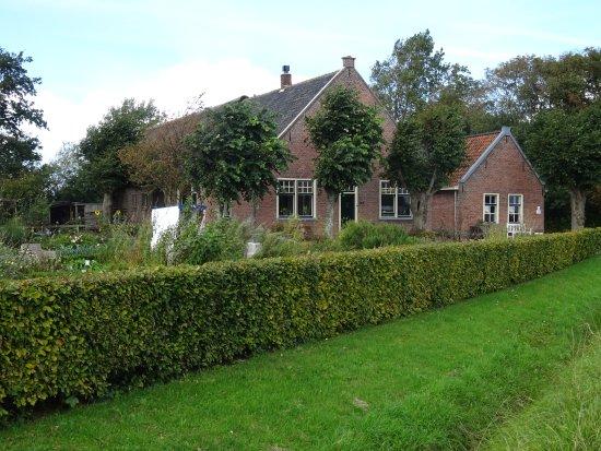 Regional Museum Veldzicht