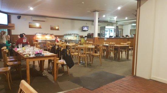 Robe, Australia: TA_IMG_20170920_200140_large.jpg