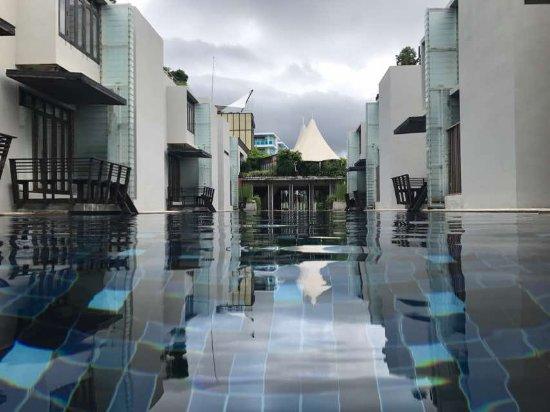 Let's Sea Hua Hin Al Fresco Resort: ccaf9dfe-bb3b-40a3-ba9d-c555105db864_large.jpg