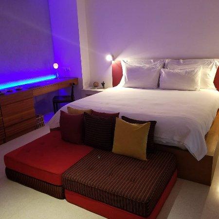 Let's Sea Hua Hin Al Fresco Resort: IMG_20170915_155158_992_large.jpg