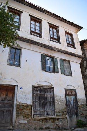 Sirince, Turquia: photo0.jpg