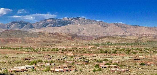 Kayenta: photo1.jpg