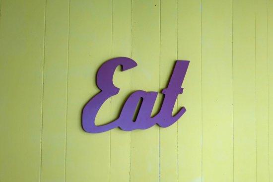 Tonawanda, NY: Eat