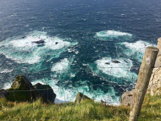Glencolmcille, Irlanda: photo9.jpg