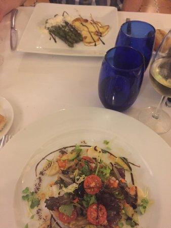 Restaurant El Xalet Φωτογραφία
