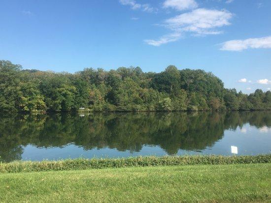 Oak Ridge, Теннесси: photo1.jpg