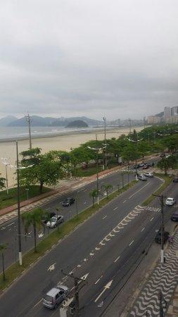 Ville Atlantico Hotel: TA_IMG_20170920_081354_large.jpg