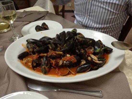 Palmadula, Italie : IMG_20170918_205732_large.jpg