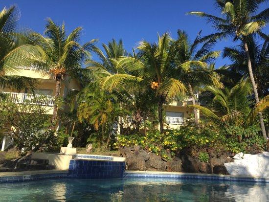 Hibiscus Beach Resort Spa Photo3 Jpg