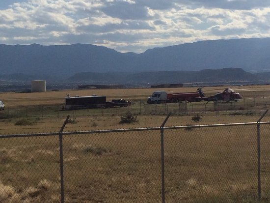 Nathrop, Колорадо: photo1.jpg