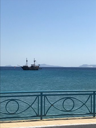 Atlantica Mikri Poli Kos: photo3.jpg