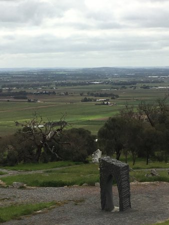 Angaston, Australia: photo0.jpg