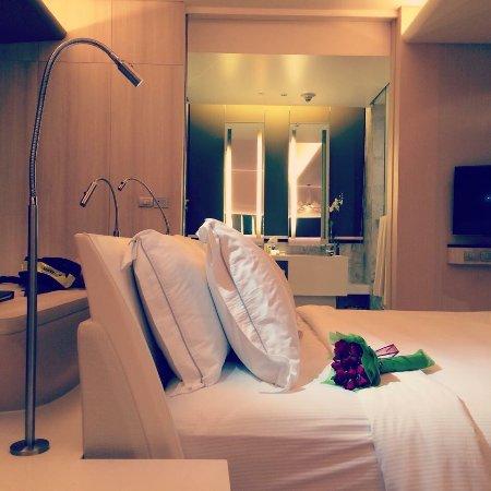 Hilton Pattaya: photo4.jpg