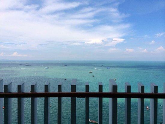 Hilton Pattaya: photo5.jpg
