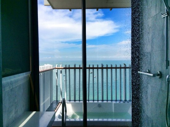 Hilton Pattaya: photo6.jpg