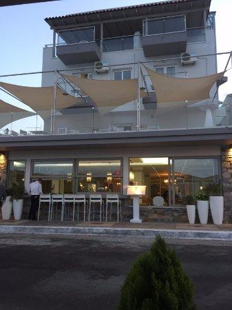 Akti Olous Hotel Picture