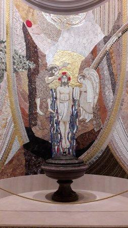 Parrocchiale dei santi Costa e Damiano照片