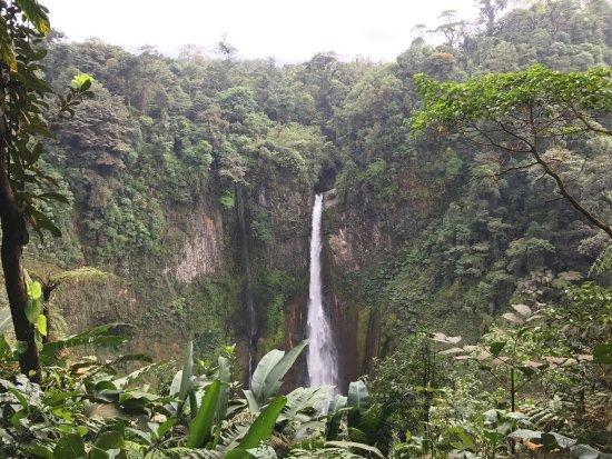 Bajos del Toro, Kosta Rika: photo0.jpg