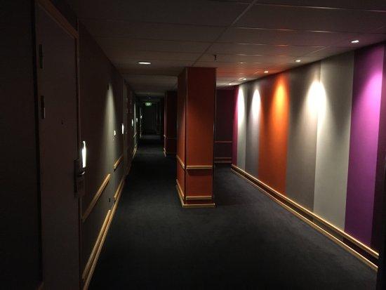 Mornington Hotel Stockholm Bromma: photo1.jpg
