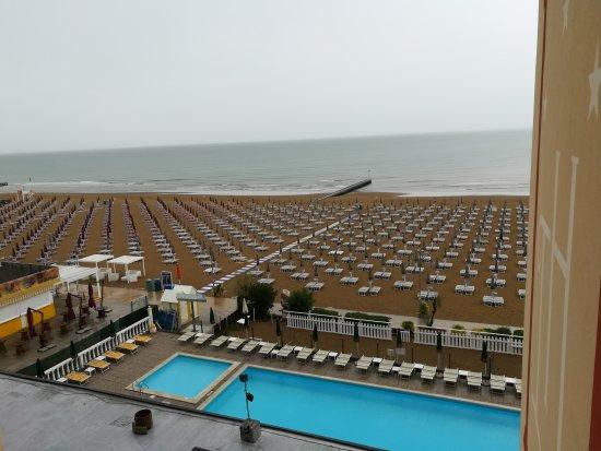 Hotel Tritone : IMG_20170919_142625_large.jpg