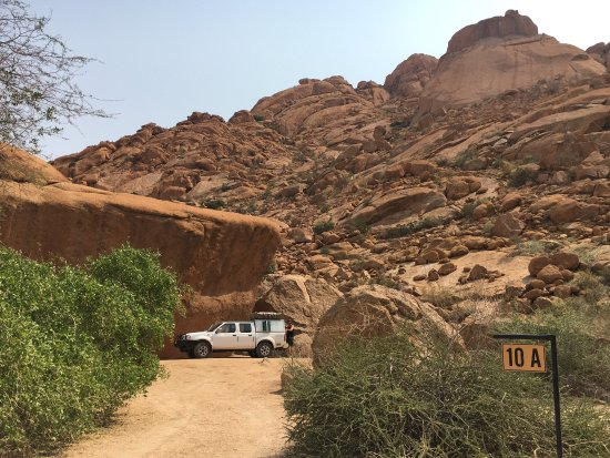 Usakos, Namibia: photo3.jpg