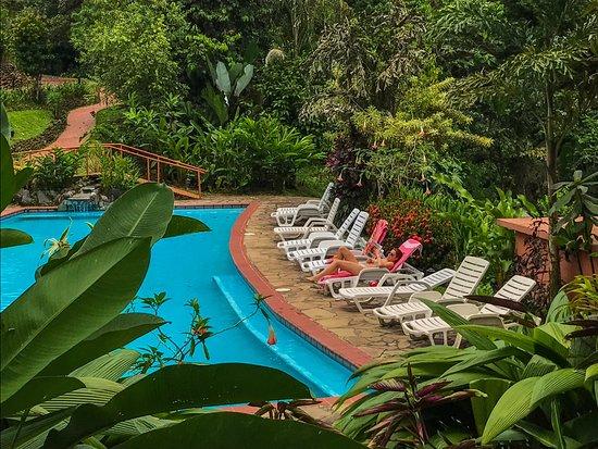 Finca Luna Nueva Lodge: photo0.jpg