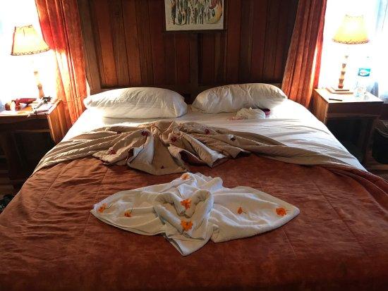 Finca Luna Nueva Lodge: photo1.jpg