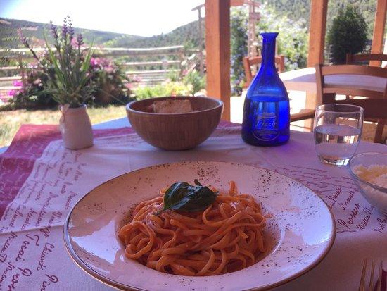 Quercianella, Italia: photo1.jpg