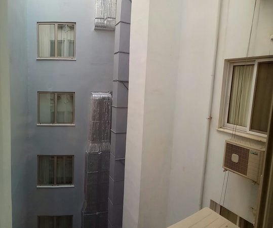 Best Western Pythagorion Hotel: IMG-20170920-WA0002_large.jpg