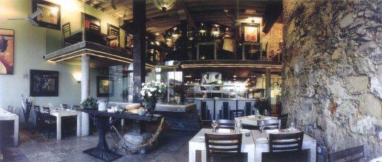Savoy Cabbage: Reception