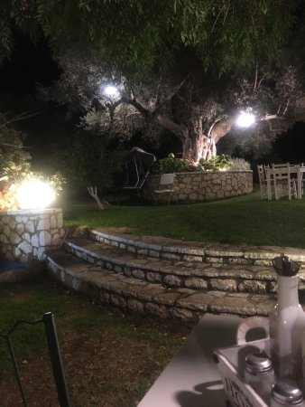 Tsoukaladhes, Grécia: photo0.jpg