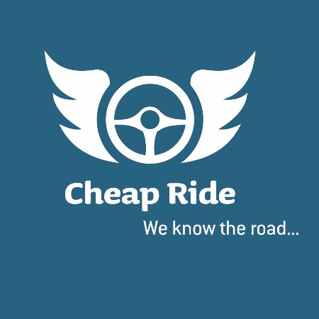 Cheap Ride Makarska