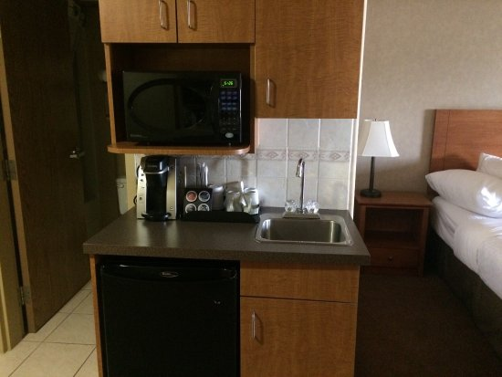 Ramada Airdrie Hotel and Suites: photo2.jpg