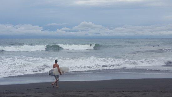 Surf Inn Hermosa: 20170910_160046_large.jpg
