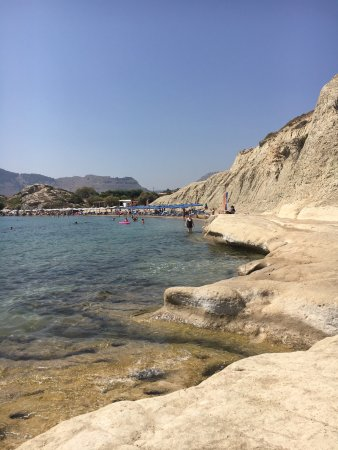 Kolimbia, Grecia: photo0.jpg