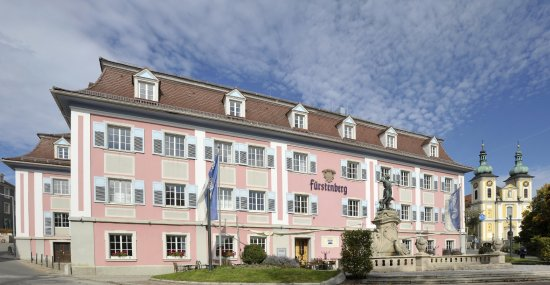 Donaueschingen Photo