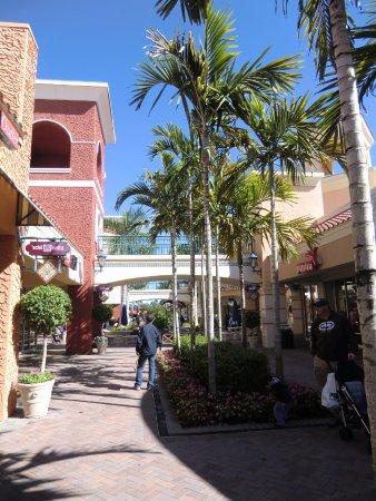 Estero, FL: Miromar