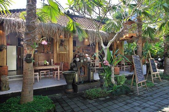 Amazing Madani Restaurant