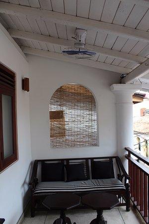 Pedlar62 Guest House Foto