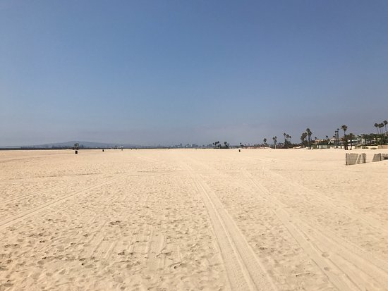Seal Beach, Californië: photo1.jpg