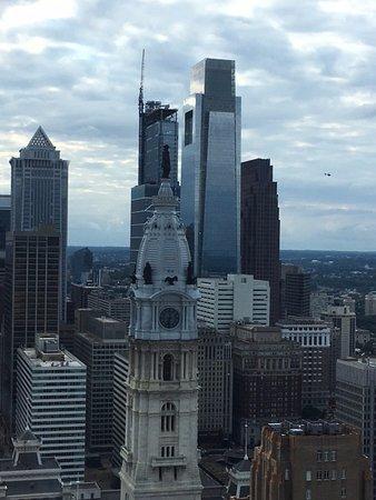 Loews Philadelphia Hotel Updated 2018 Prices Amp Reviews