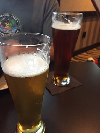 Haverhill, MA: the girls drinks