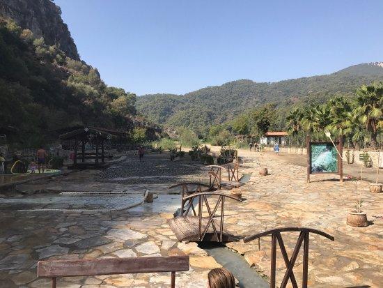 Sarigerme, Tyrkia: photo0.jpg
