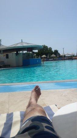Buyuk Anadolu Didim Resort: 20170912_132501_large.jpg