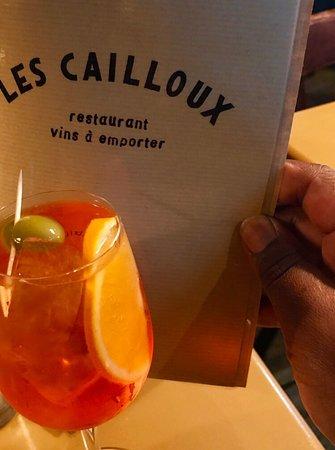 Les Cailloux : photo0.jpg